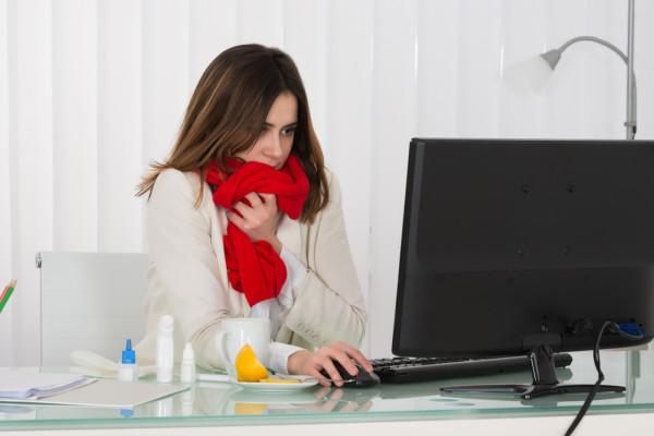Pracodawca jest obowiązany zapewniać pomieszczenia pracy odpowiednie dla rodzaju wykonywanych prac i liczby zatrudnionych pracowników.