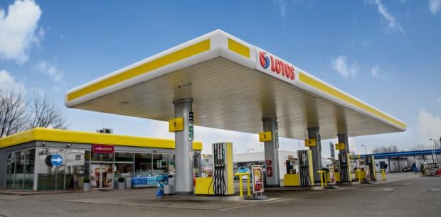 Spółka Lotos Paliwa, zarządzająca siecią stacji wytypowała 50 stacji własnych dla budowy punktów sprzedaż takich paliw jak m.in. CNG, LNG a w przyszłości również wodoru.