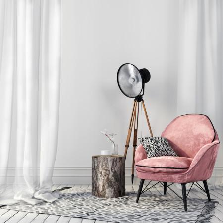 Jeśli chcemy stworzyć oryginalną przestrzeń, postawny na stylowe meble. A te, zgodnie z bieżącymi trendami, coraz częściej opierają się na wysublimowanym minimalizmie.
