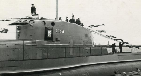 """Badacze liczą, że użycie lepszego sprzętu do poszukiwań pozwoli wyjaśnić jedną z największych zagadek II wojny światowej, jaką jest zatonięcie ORP """"Orzeł""""."""