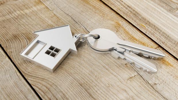Decyzja o zakupie pierwszego mieszkania jest jednym z trudniejszych wyborów w życiu człowieka.