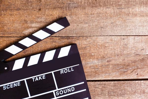 Nasza metropolia naprawdę ma potencjał! Świetne plenery, szkoła filmowa na miejscu i mnóstwo bardzo dobrych aktorów pracujących w trójmiejskich teatrach.