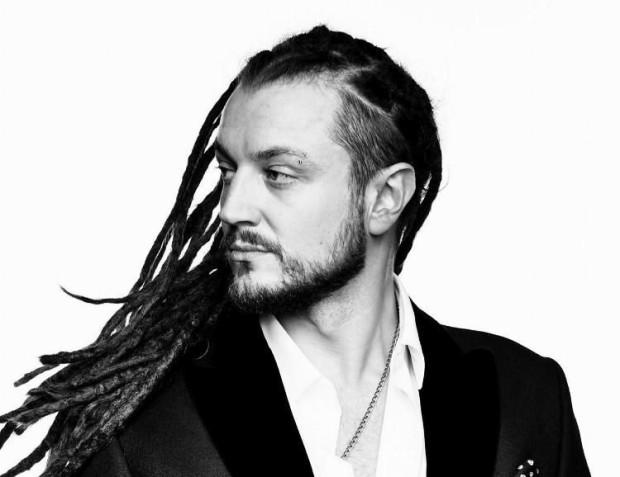 """Podczas trasy koncertowej """"Hans Zimmer Live on Tour"""" do zespołu dołączy polski muzyk Aleksander Milwiw-Baron."""