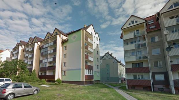 Na osiedlu Cygańska Góra część z mieszkańców wykupiła mieszkania z 90-proc. bonifikatą. Pozostali, decyzją radnych, wykupią z bonifikatą nie większą niż 35 proc.