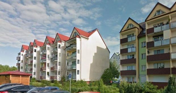 Gdańscy urzędnicy przekonują, że sprzedaż mieszkań komunalnych z 90-proc. bonifikatą odbyła się zgodnie z prawem.