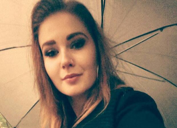 18-latki wyszła z domu w środę, rodzina poszukiwała jej przez kolejne trzy dni.