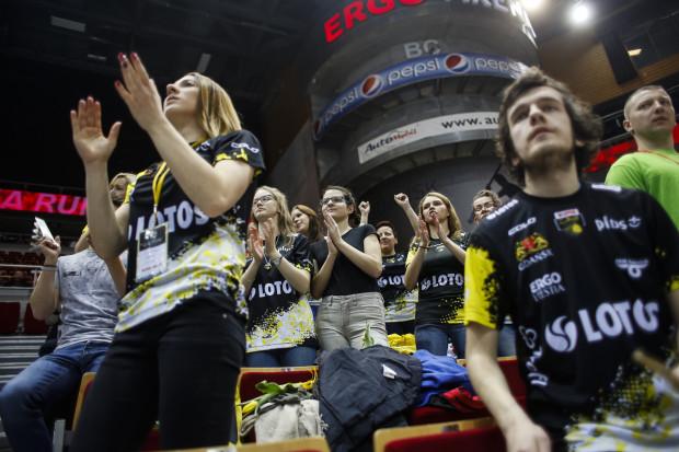 Czy nowy system rozgrywek sprawi, że kibice Lotosu Trefla ponownie obejrzą swoją drużynę grającą o medale?