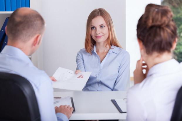 Wiele osób uważa, że praca tymczasowa równoznaczna jest z pracą fizyczną. Przedstawiciele agencji zapewniają, że mają też dużo innych ofert.