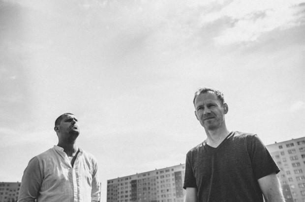 W ramach części muzycznej festiwalu zagra kilkanaście projektów. Premierowy materiał przygotują trójmiejscy muzycy Stefan Wesołowski i Michał Jacaszek.