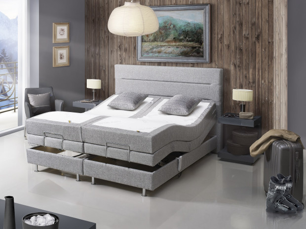 Aranżacja Sypialni Co Zrobić żeby Była Wyjątkowa