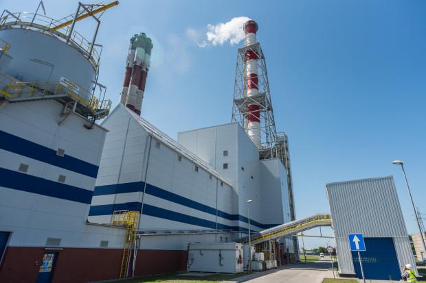 EDF Polska Oddział Wybrzeże produkuje ciepło i energię elektryczną na potrzeby mieszkańców oraz wielu przedsiębiorstw i instytucji w Gdańsku, Gdyni, Sopocie i Rumi.