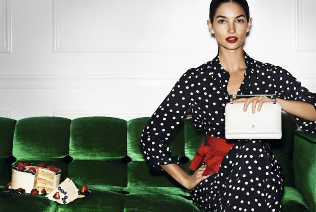 """W kolekcjach projektantów nowe torebki pojawiają się co sezon. Starsze modele chętnie odświeża się inną kolorystyką lub fakturą skóry. Czy to jednak wystarczy, by dołączyły do grona kultowych """"it bags""""?"""