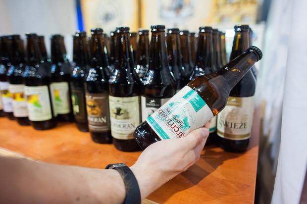 Piwnych stylów są dziesiątki. Obecnie modne są piwa lekkie i bardzo aromatyczne o umiarkowanej goryczce.