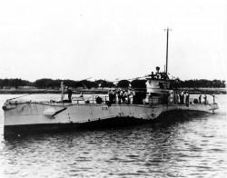 S-25 zanim jeszcze stał się Jastrzębiem.