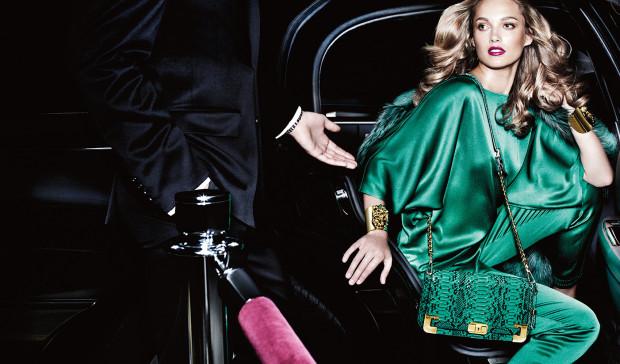 Marki luksusowe stosują różne zabiegi mające na celu zwabić klienta. Często przywiązanie zdobywają latami, stając się bezkonkurencyjnymi na rynku.