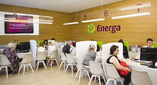Grupa Energa zapowiada koniec problemów z brakiem faktur dla klientów, którzy oskarżali firmę o zaniedbania.