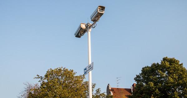 Wśród nowych kamer pojawią się urządzenia stałopozycyjne, jak i obrotowe.