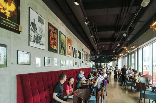 W ramach Weekendu Kulinarnego w wybranych godzinach prawie trzydzieści gdyńskich restauracji wprowadzi promocyjne ceny.
