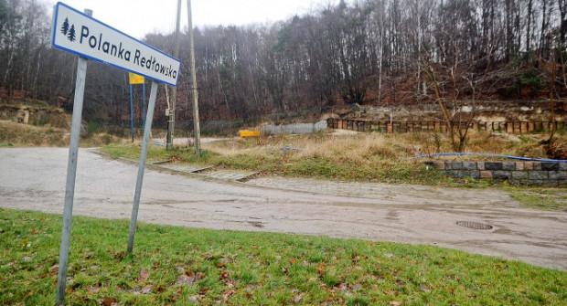 W przypadku Polanki Redłowskiej społecznicy próbują przekonać władze miasta, by tak jak w przeszłości teren służył rekreacji wszystkich mieszkańców.