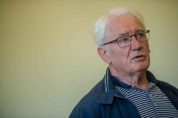 Radni PO nie zgodzili się, by Krzysztof Wyszkowski został honorowym obywatelem Gdańska, a inicjatywę PiS nazwali polityczną prowokacją.