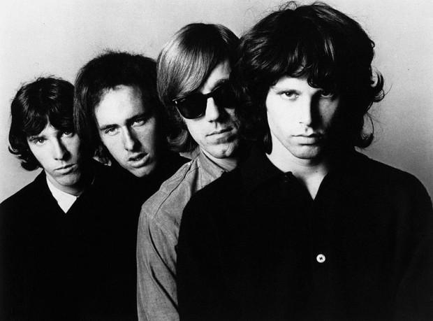 W ramach Akademii 30+ o historii grupy The Doors opowie dziennikarz muzyczny Piotr Metz z Programu Trzeciego Polskiego Radia.
