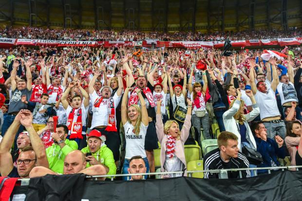 Na ostatnim meczu reprezentacji Polski na Stadionie Energa Gdańsk, który odbył się w czerwcu ubiegłego roku, na trybunach zasiadło ponad 40 tysięcy kibiców.