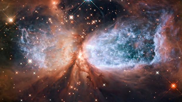 W sobotę będzie można obserwować niebo, w ramach Międzynarodowego Dnia Kosmosu.