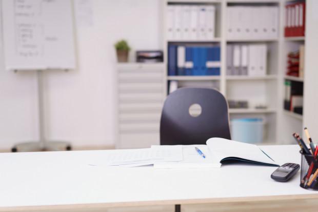 Jedną z propozycji zmian w Kodeksie pracy jest ujednolicenie ustawowej długości urlopu dla wszystkich pracowników, niezależenie od stażu pracy.