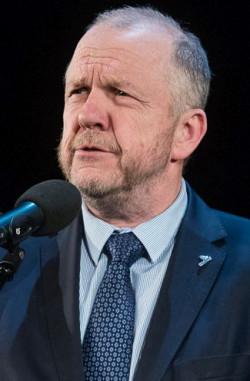 Marek Stępa