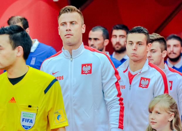Artur Boruc zaliczył 65 meczów w reprezentacji Polski. Pożegnał się z kadrą meczem z Urugwajem. W poniedziałek do Gdańska, na spotkanie z Meksykiem już nie przyjedzie.
