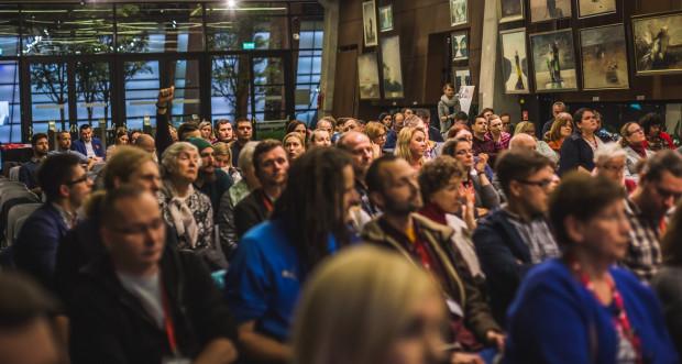 W poniedziałek miasto zorganizowało spotkanie dla autorów wszystkich projektów, aby wysłuchać ich propozycji na temat dalszych losów najnowszej edycji BO.
