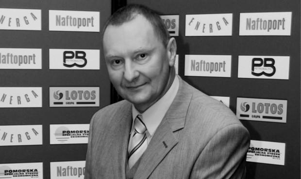 Zdzisław Stankieiwcz