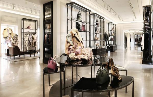 W Trójmieście pojawia się coraz więcej ciekawych miejsc, które stawiają na jakość, dbają o wygląd sklepu i oferują ubrania i dodatki najlepszych projektantów.