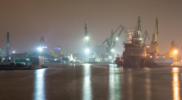 Zgodnie z wizją zawartą w studium, Gdańsk ma rozwijać jako silny ośrodek ponadregionalny.