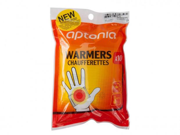 Ogrzewacz dłoni Aptonia X10, cena: 19.99 zł