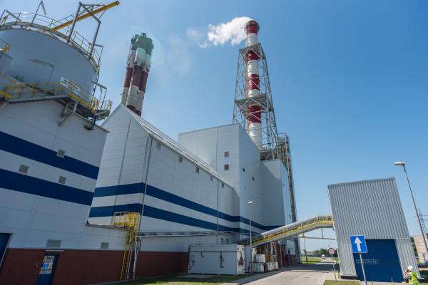 W ostatnich latach poprzedni właściciel, czyli EDF, dużo zainwestował w trójmiejskie elektrociepłownie. Powstały instalacje do odsiarczania i do odazotowania.