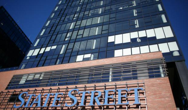 Biuro w State Street w Polsce jest obecnie strategiczną lokalizacją w ramach globalnej struktury firmy. W SS w Gdańsku pracuje już 1,1 tys. osób.