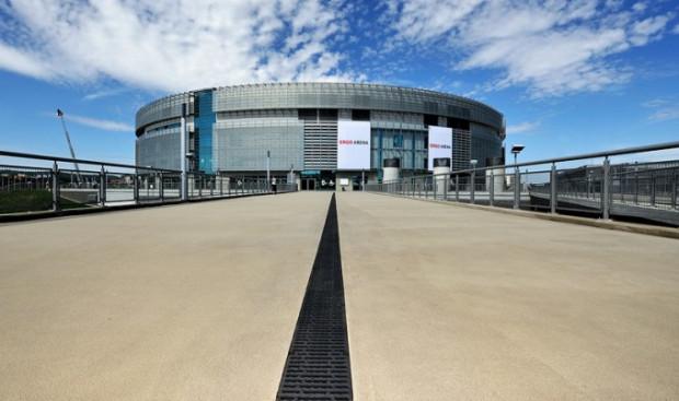 Tegoroczny Top Trendy potrwa od 27 do 29 maja, a w hali Ergo Arena będzie go mogło zobaczyć prawie 15 tysięcy widzów.