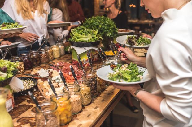Informacje o restauracjach i nowych lokalach w Trójmieście należą do najczęściej wyszukiwanych w naszym portalu.