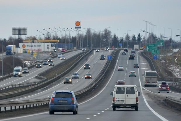 Dofinansowanie można otrzymać dla terenów w tzw. Obszarze Metropolitarnym Trójmiasta lub na obszarach gmin położonych wzdłuż regionalnych korytarzy transportowych.