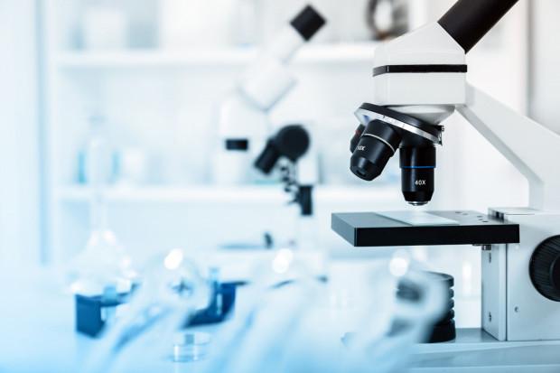 Badanie cytologiczne pozwala na wczesne rozpoznanie stanu przedrakowego szyjki macicy. Polega ono na mikroskopowej ocenie rozmazu pobranego z tarczy i kanału szyjki macicy.