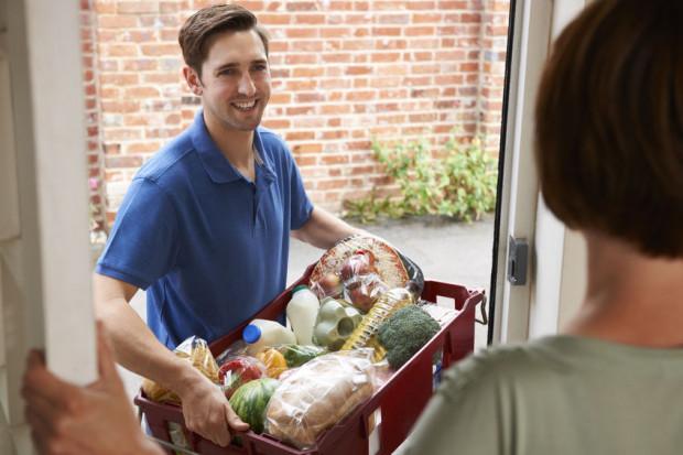 f523d1da5e Zakupy spożywcze przez Internet. Sprawdziliśmy ceny i czas dostawy -  Kulinarne Trojmiasto.pl
