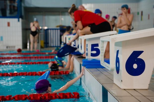 W Gdańsku duża część sportowej oferty poświęcona jest pływaniu, ale nie tylko.