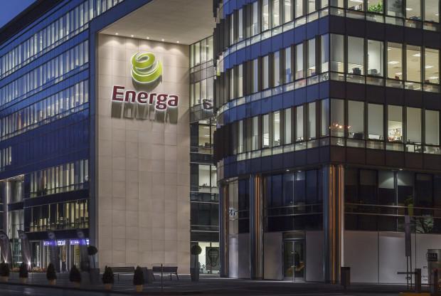 Premier Mateusz Morawiecki powraca do tematu konsolidacji w branży i chce stworzenia dwóch w miejsce czterech, obecnie funkcjonujących na rynku, grup energetycznych.