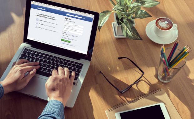 Opisywane zmiany prawa mają na celu coraz dalej idącą ochronę naszej prywatności co jest nieuniknione zważywszy, iż obowiązujące do tej pory w Polsce regulacje pochodzą sprzed 20 lat, a zatem z ery, kiedy tak popularne dziś media społecznościowe jak Facebook, Instagram czy Twiter nie istniały nawet w umysłach ich twórców.