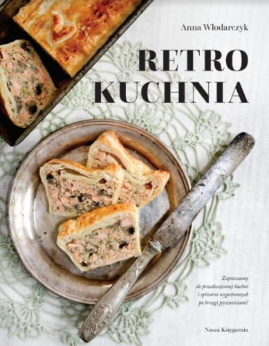 Gdańszczanka Napisała Książkę O Przedwojennej Kuchni