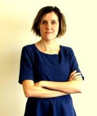 Anna Gorlikowska, radca prawny