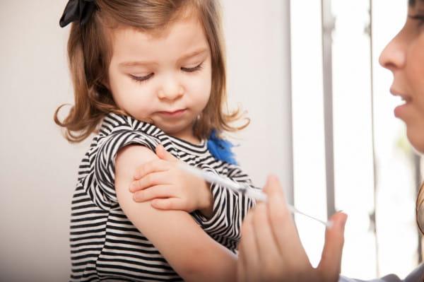 Kto może zostać zaszczepiony: dzieci do ukończenia 5. roku życia, które nie podlegają obowiązkowi szczepień oraz nie były zaszczepione.