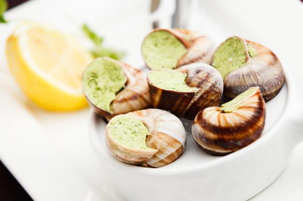 """21 marca, w 17 restauracjach w Trójmieście, które biorą udział w czwartej edycji akcji """"Goût de France/Good France"""", będzie można spróbować francuskich specjałów."""