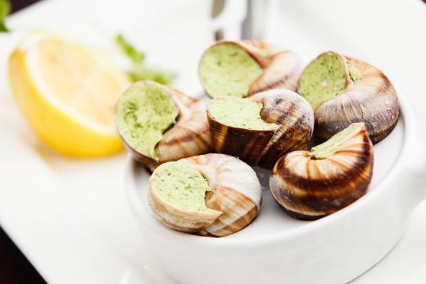 Francuska Kuchnia Zagości W Trójmieście 21 Marca Powróci